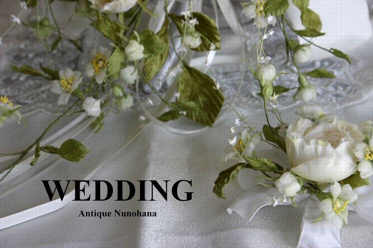 wedding_image
